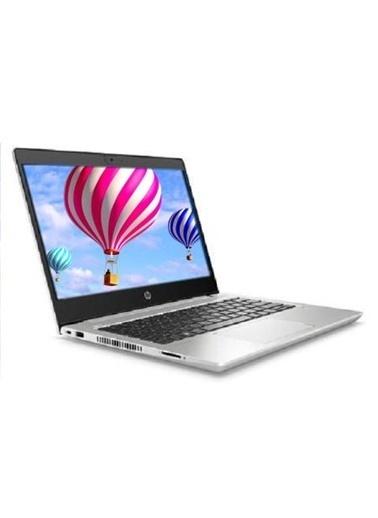 """HP 450 G7 9HP68EA i5-10210U 8GB 256SSD 15.6"""" FreeDOS FullHD Taşınabilir Bilgisayar Renkli"""